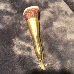 Tarte Foundation brush